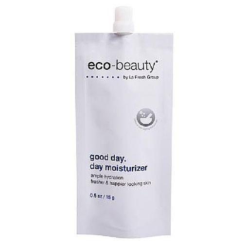 NewDaily Skincare Routine_Ecofresh1