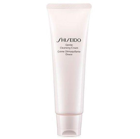 NewDaily Skincare Routine_Shiseido1