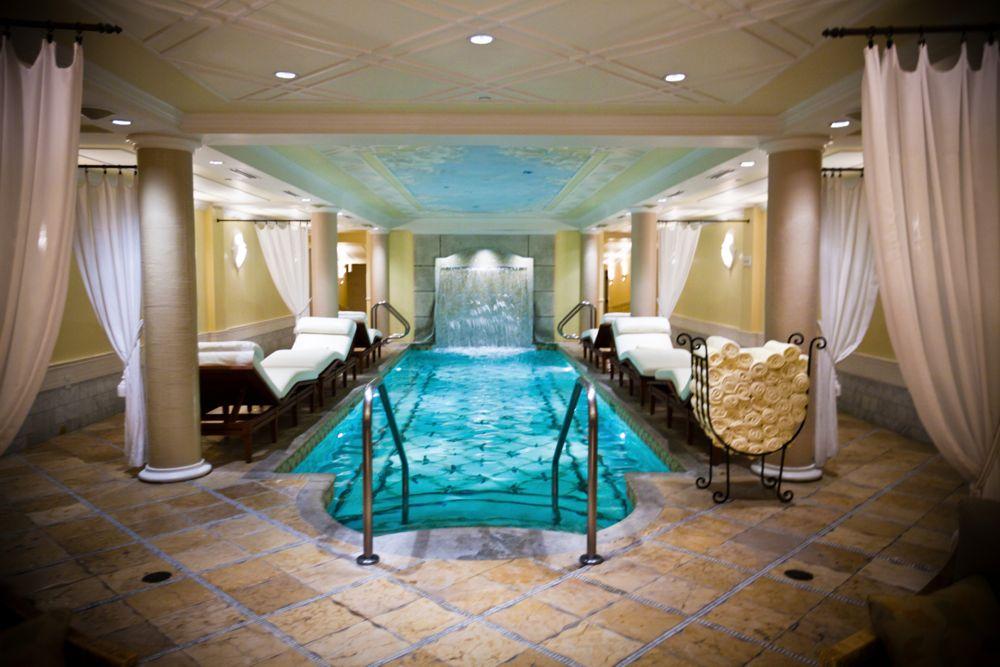 A Pool1