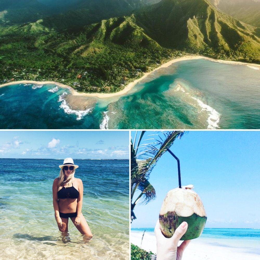 Kauai Guide