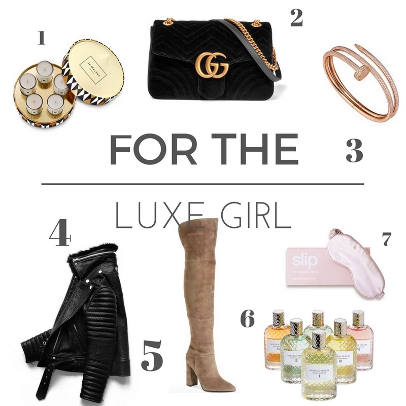 holiday-gift-guide_page-3_-1
