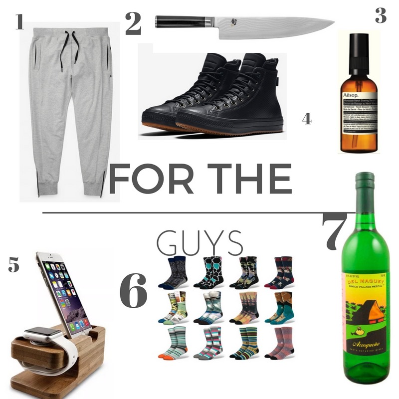 holiday-gift-guide_page-4_-1