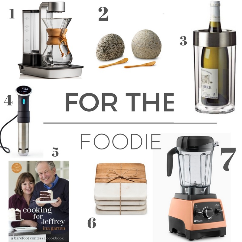 holiday-gift-guide_page-5_-1