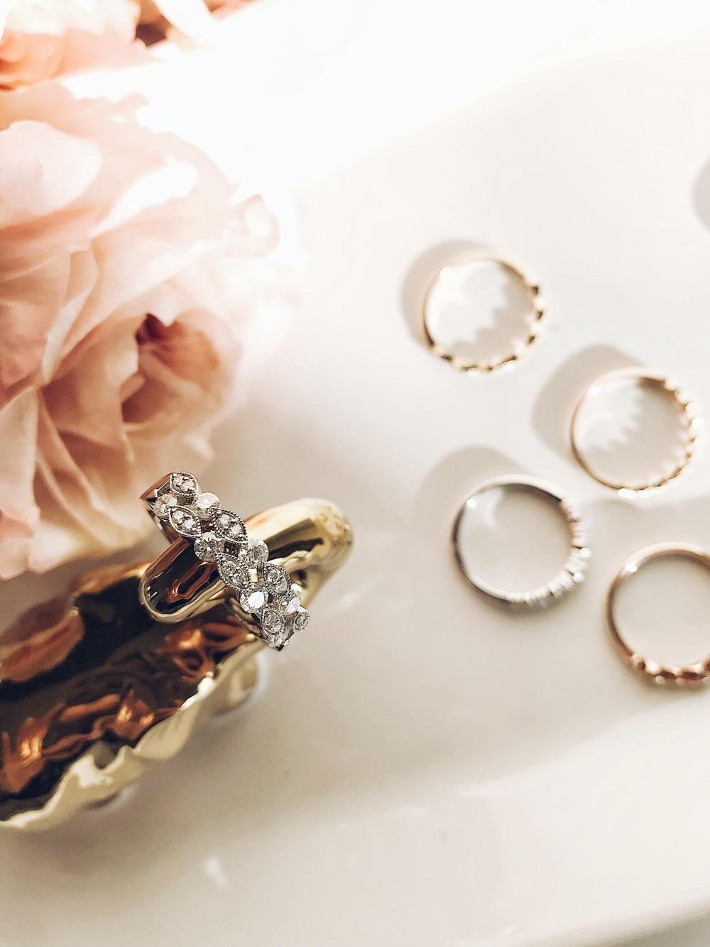 Michael Hill Jewelers