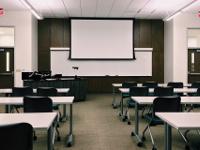 classroom & education building, commercial pest control client in Tempe, AZ