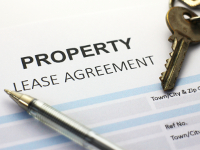 property management commercial pest control