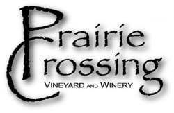 Prairie Crossing Vineyard and Winery