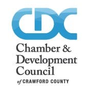Chamber & Development Council of Crawford Co.