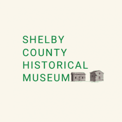 Shelby County Historical Society/Museum