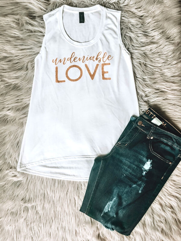 undeniable-love-wt-tank