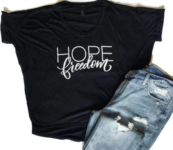 hope-freedom-bk-shirt
