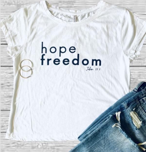 hope-freedomwt-2