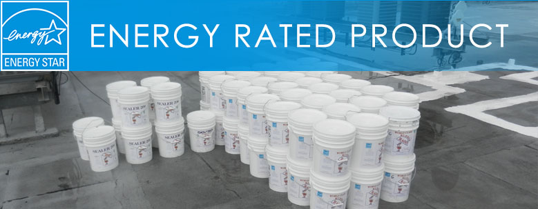 r400 energy rated product eco friendly roofing