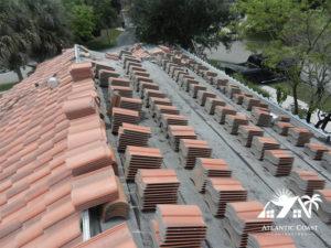 entegra tile roof atlantic coast contractors