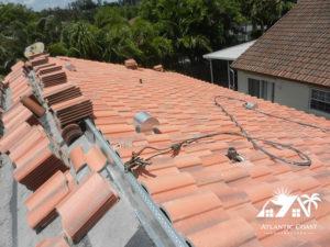 entegra tile replacement south florida