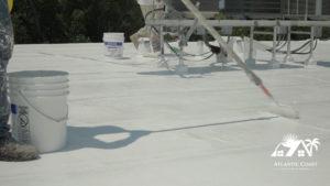 lucas 8000 coating