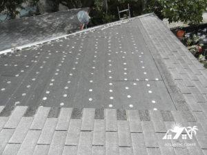 fort lauderdale shingle roof repair