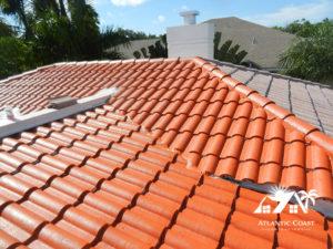 r400 rubber waterproofing tile