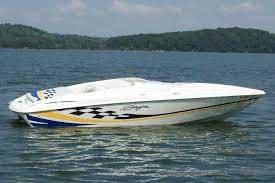 Baja Boat Covers
