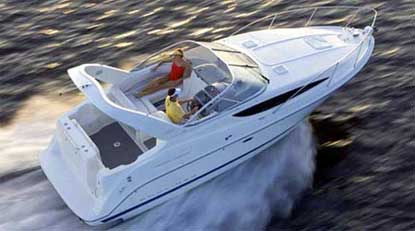 Bayliner-Boat-Covers
