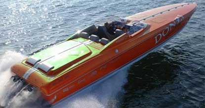 Donzi-Boat-Covers