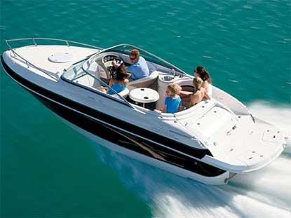 Four-Winns-Boat-Tops