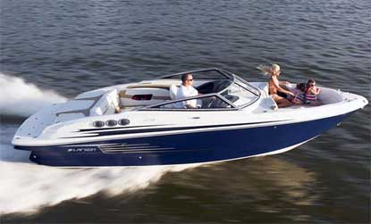Larson-Boat-Tops