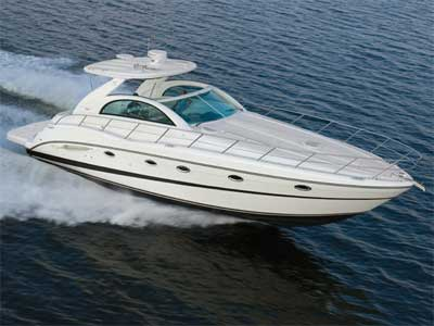 Maxum-Boat-Tops