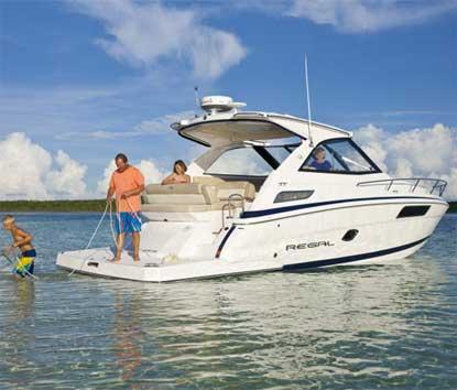 Regal-Boat-Tops