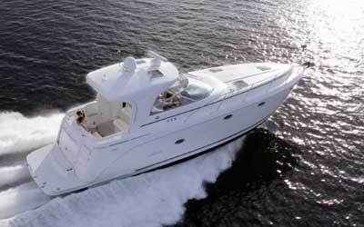 Rinker-Boat-Tops