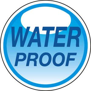 Waterproof vs Water Repellent Canvas