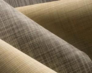 Infinity-Affordable-Vinyl-Decking-Marine-Carpet