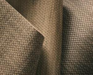 Infinity-Diamonds-Marine-Carpet