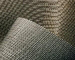 Infinity-Raffia-Marine-Carpet