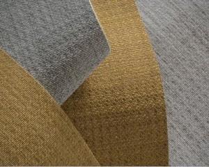 Infinity-Rocco-Marine-Carpet
