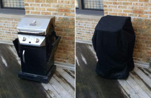 gas-grill-cover
