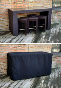 patio-furniture-covers