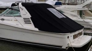 searay370-aft-cover