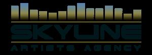 skyline-logo-high-res-5x1-8