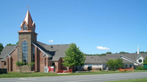 Our_Saviors_Way_Lutheran_Church_Photo_2