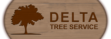Delta Tree Service