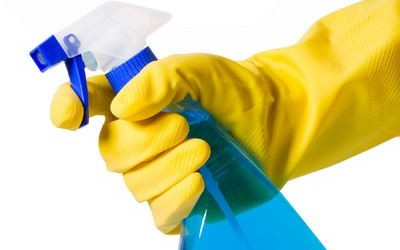 Important Thing to Know When Choosing Carpet Cleaning Products