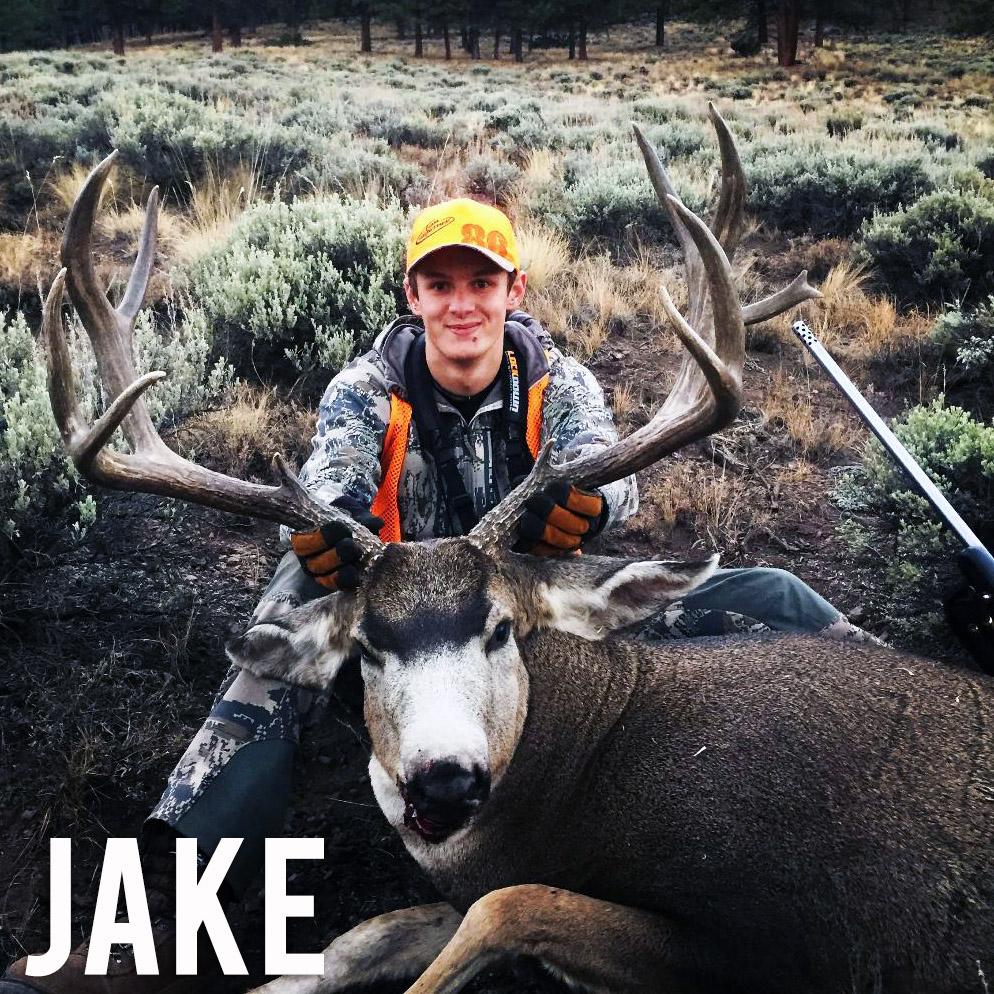 Jake1banner