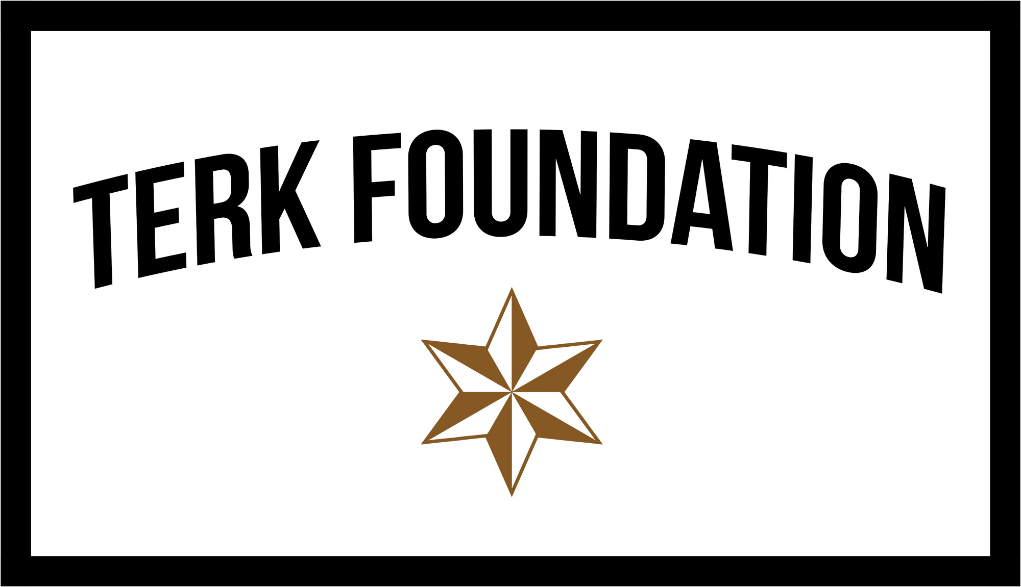 Terk Foundation