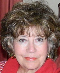 Susan Hackney