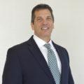 Damon Whitfield, D.O., MPH – Program Chairman