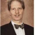 Wayne Feister D.O. – Vice President