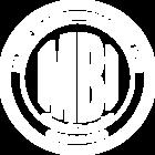 Martik Brothers, Inc. Logo