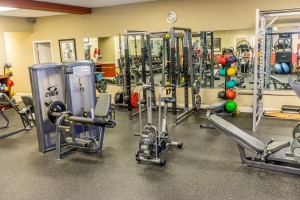 Personal Training Deerfield Beach