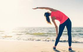 Fitness Assessment Deerfield Beach